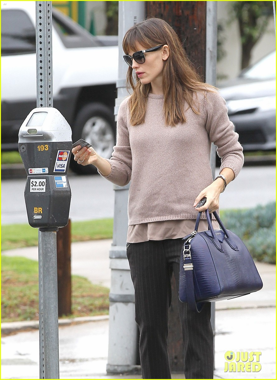 jennifer garner dallas buyers club reminded me i love my job 152997859