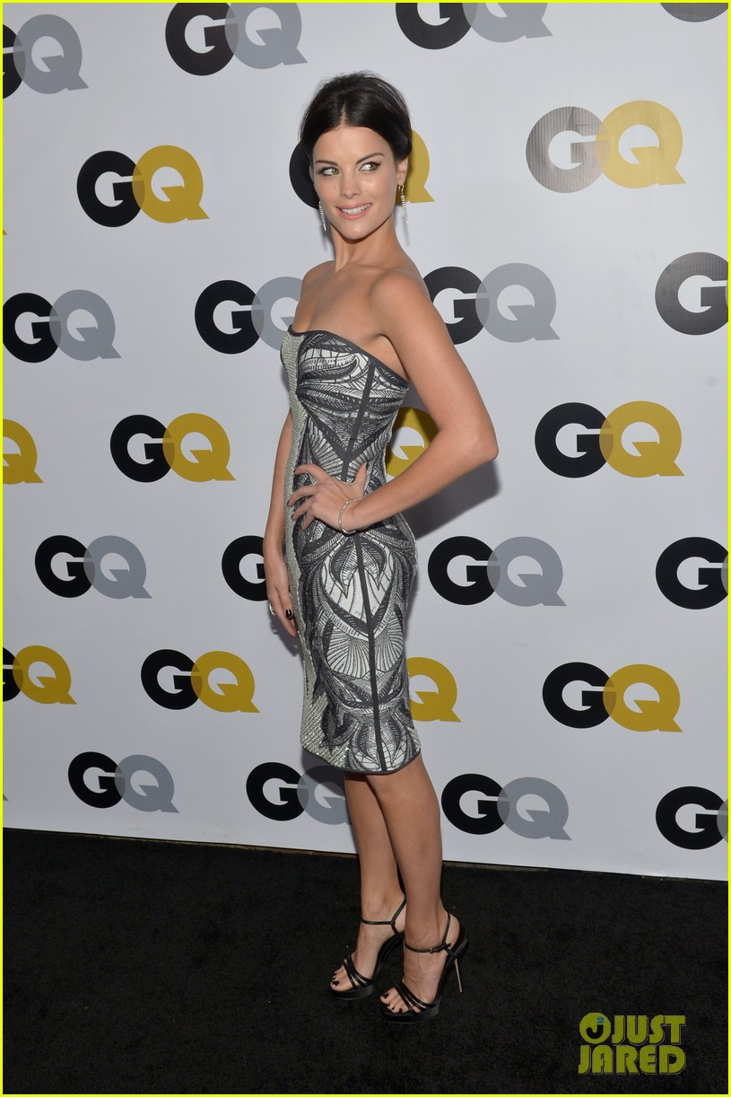 chelsea handler jaimie alexander gq men of the year party 202991351