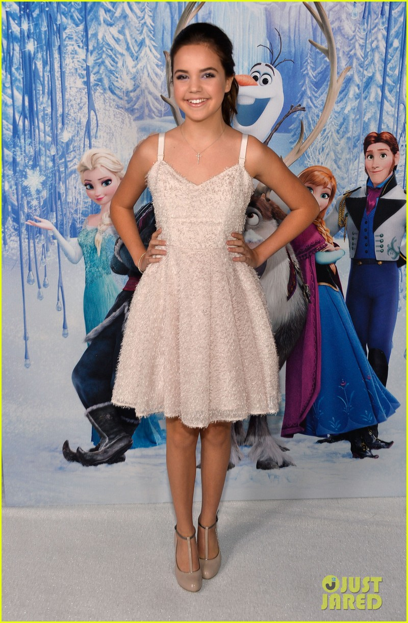 neil patrick harris frozen premiere with the family 062996440