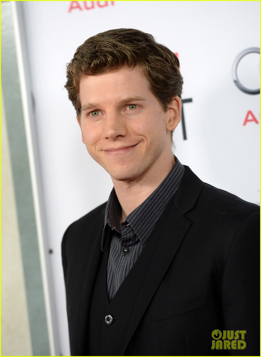 stark sands height