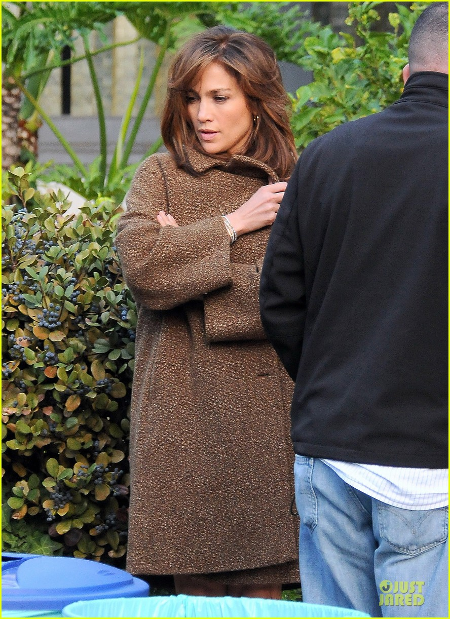 jennifer lopez get jennifer there sneak peek watch now 07