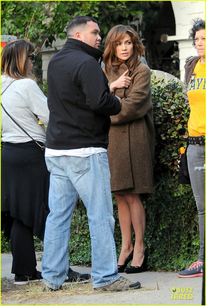 jennifer lopez get jennifer there sneak peek watch now 09