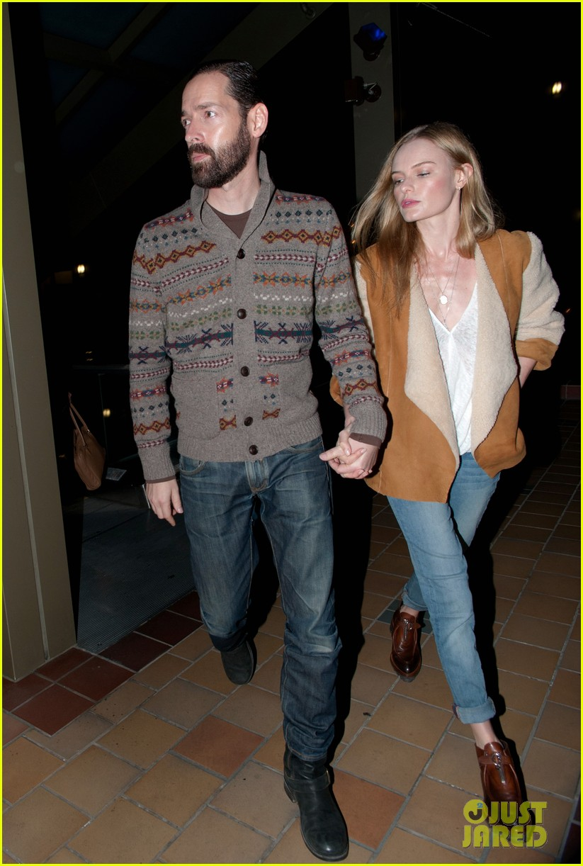 kate bosworth michael polish hold hands after big sur screening 042985849