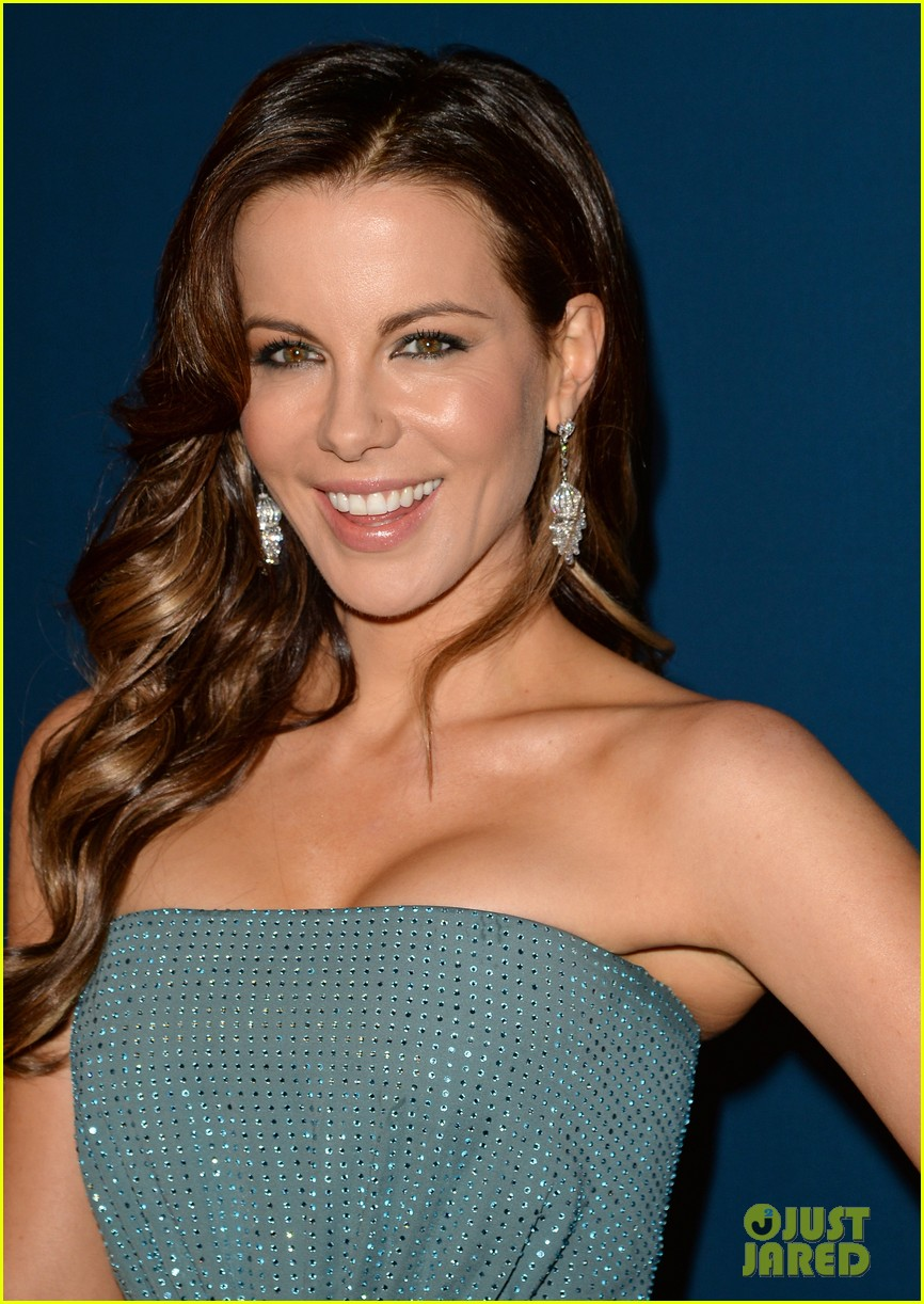 kate beckinsale len wiseman lacma art film gala 04