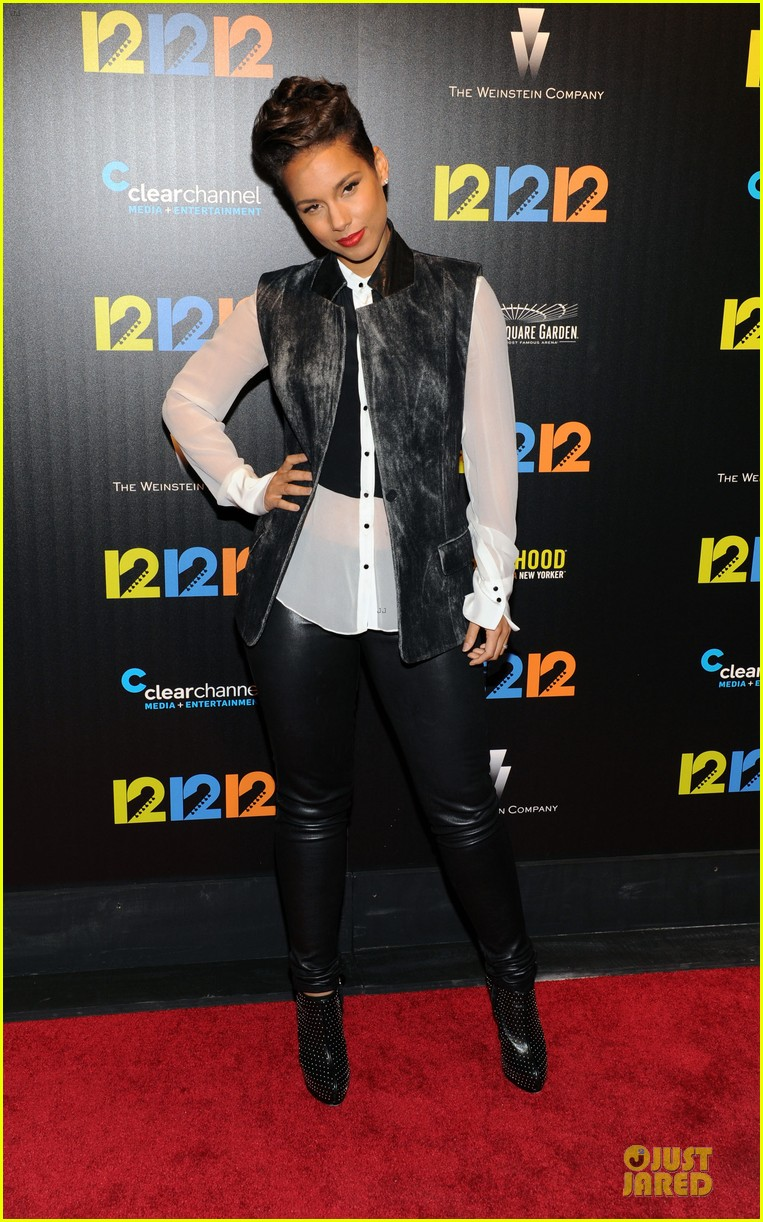 aliciia keys 12 12 12 nyc screening 052988821