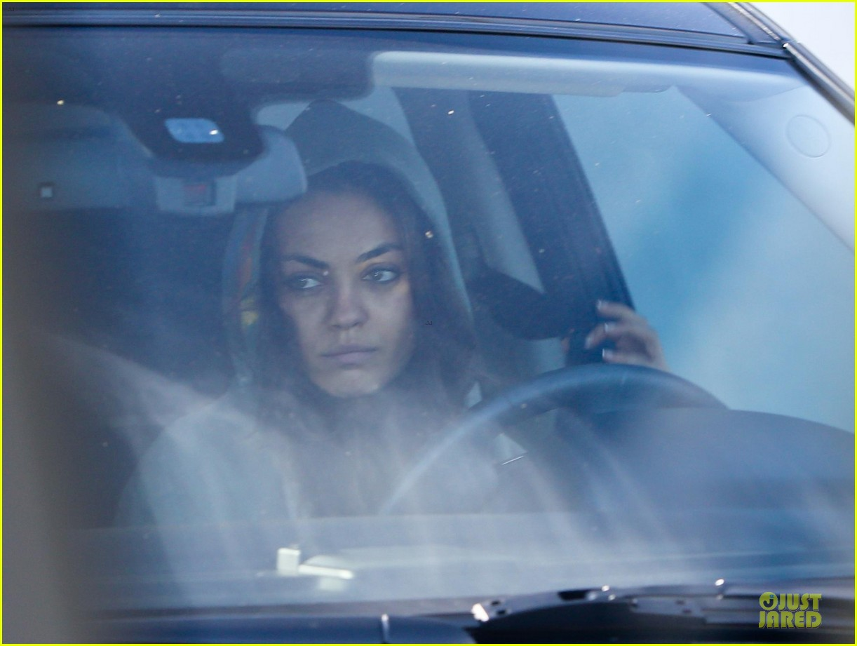 mila kunis third person us rights acquired by sony classics 052988624