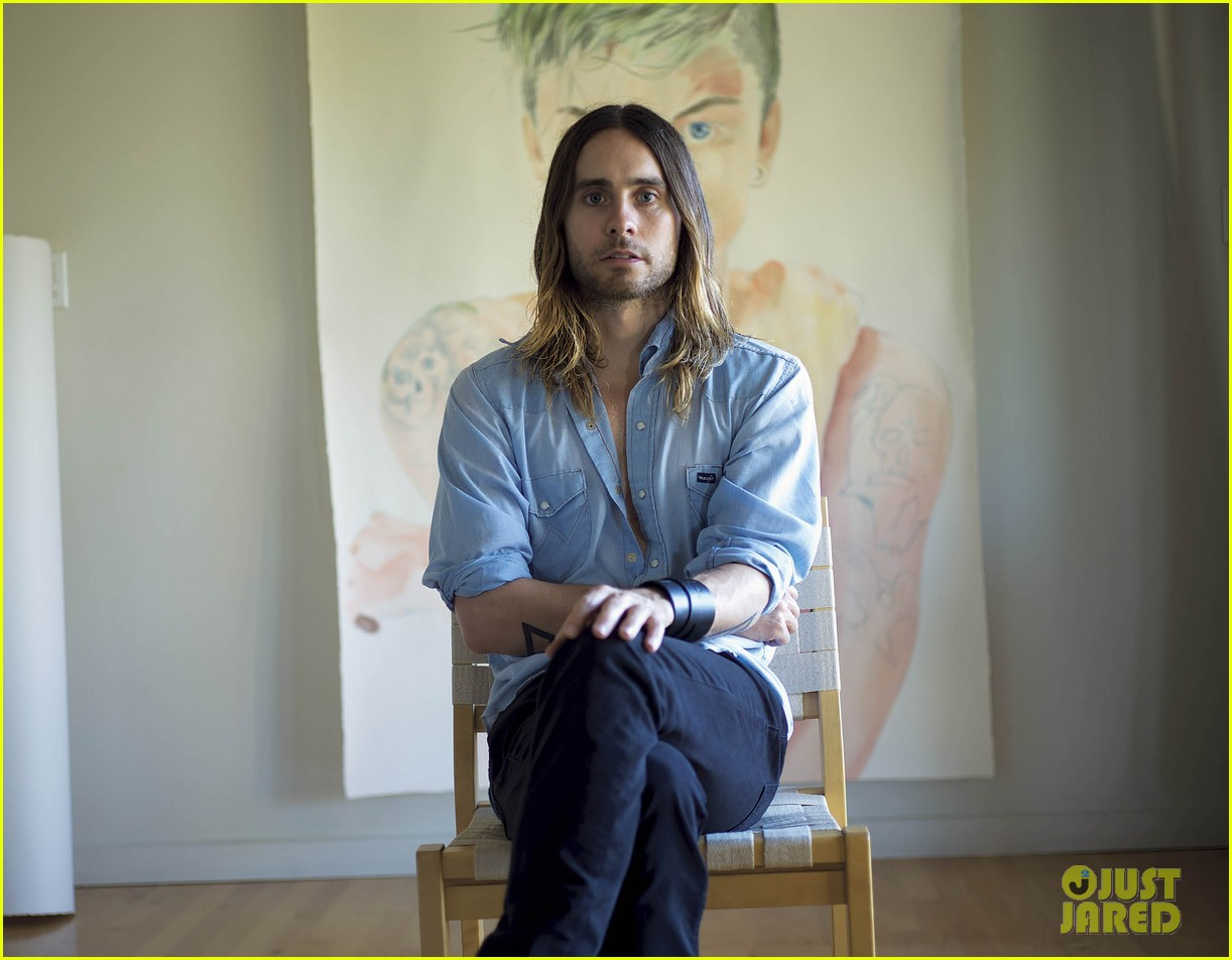 jared leto talks about playing transvestite to v magazine exclusive 01