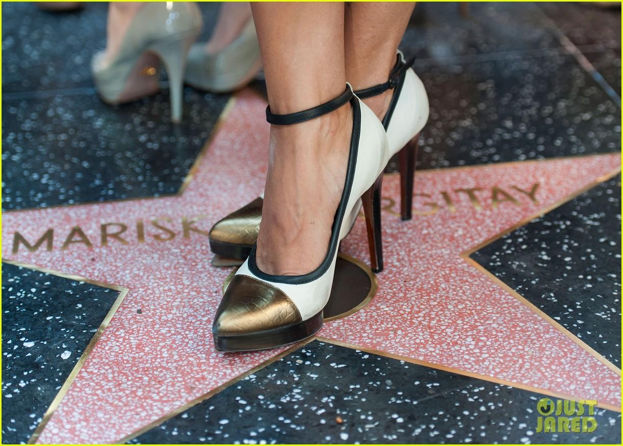 mariska hargitay hollywood walk of fame star 05