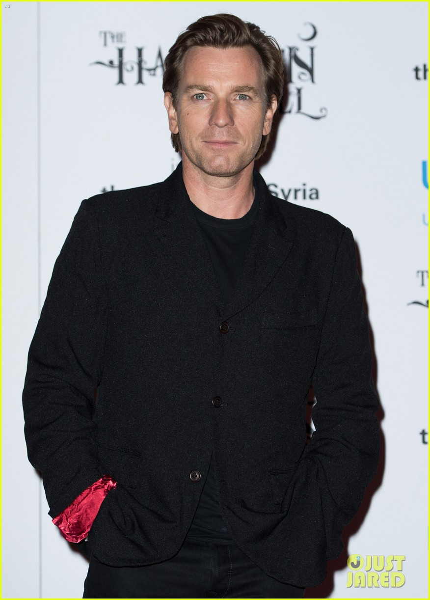 ewan mcgregor sets broadway debut for october 2014 112983897