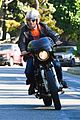 olivier martinez la motorcycle man 01