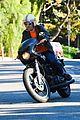 olivier martinez la motorcycle man 04