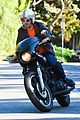 olivier martinez la motorcycle man 06