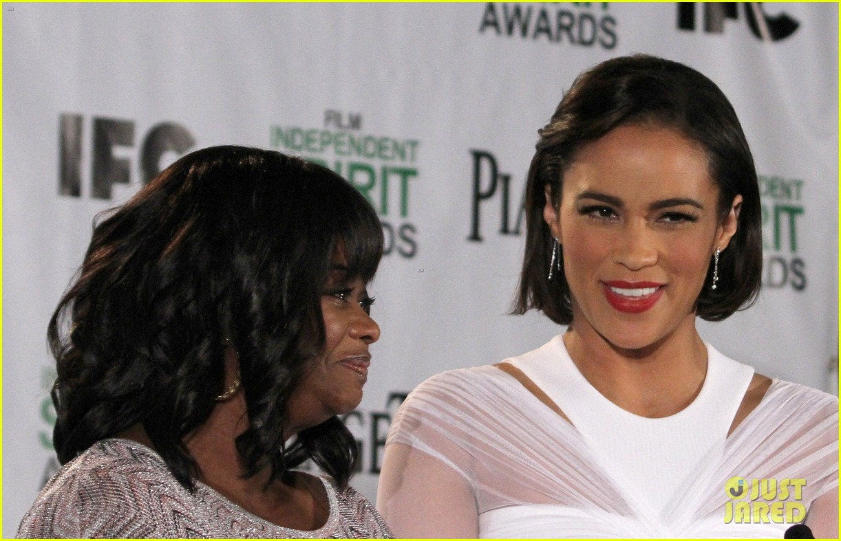 paula patton octavia spencer announce spirit nominations 123000876
