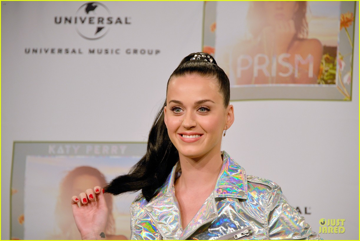 katy perry set to open american music awards 092993563