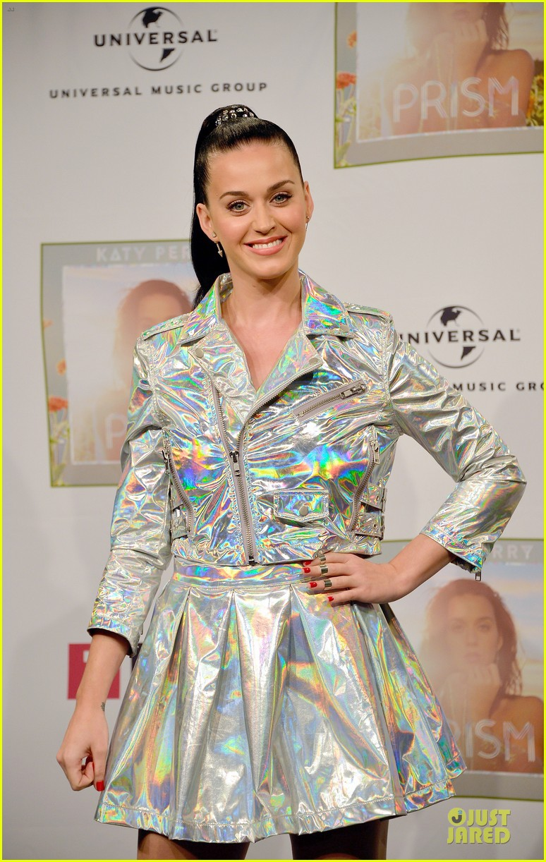 katy perry set to open american music awards 182993572