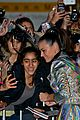 katy perry set to open american music awards 05
