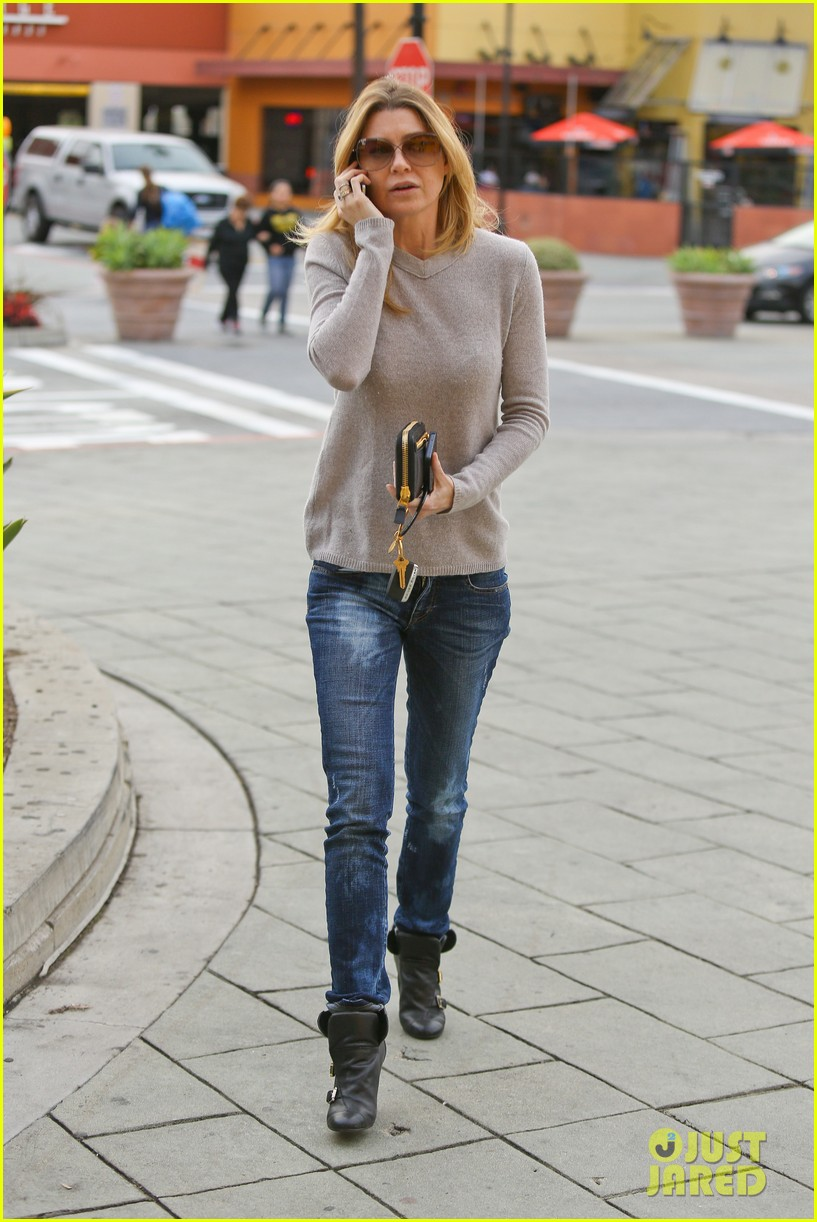 ellen pompeo steps out after greys anatomy birthday wishes 06