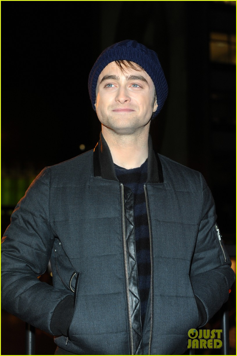 daniel radcliffe dont tweet if you expect privacy 09