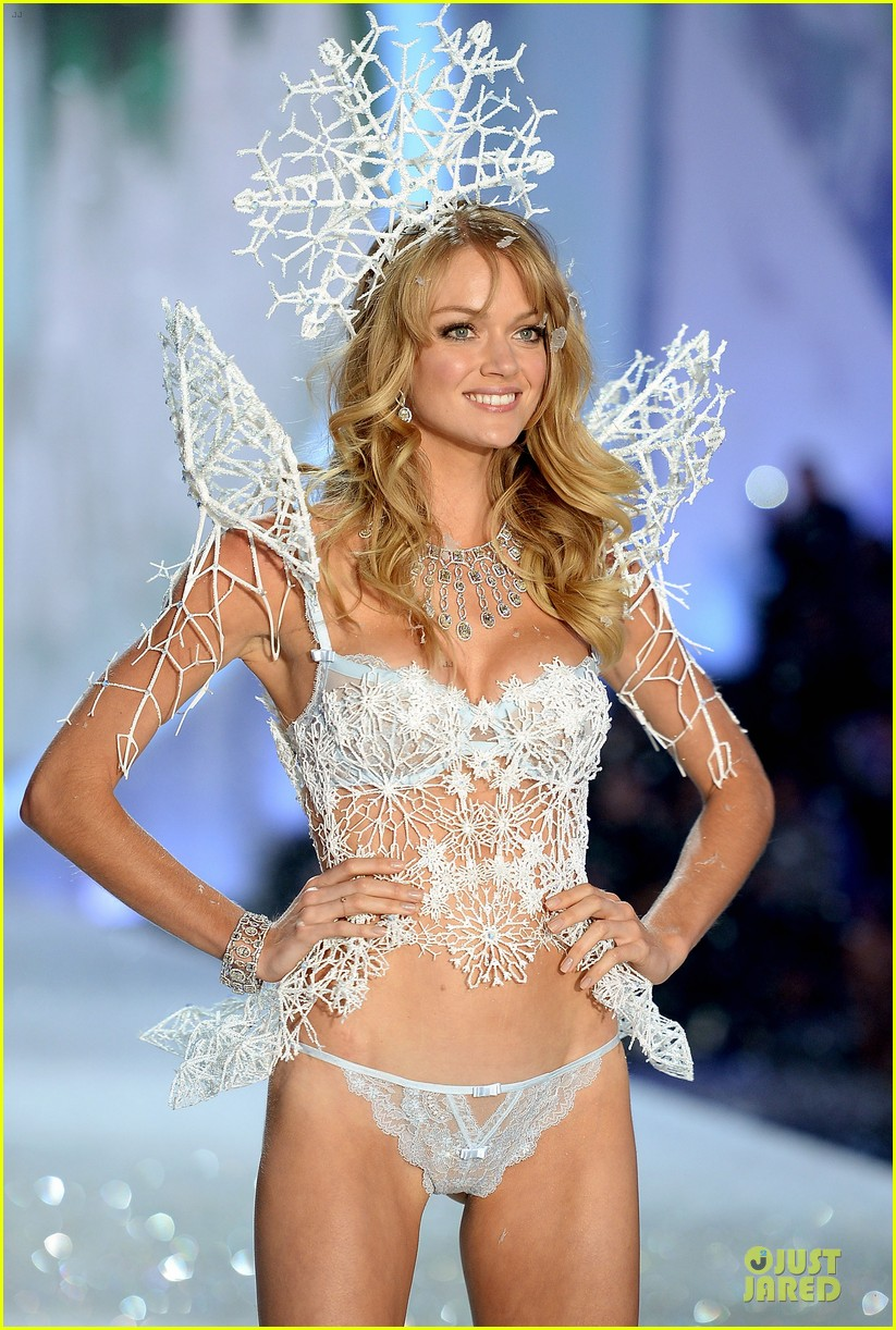 hilary rhoda lindsay ellingson victorias secret fashion show 2013 022992349