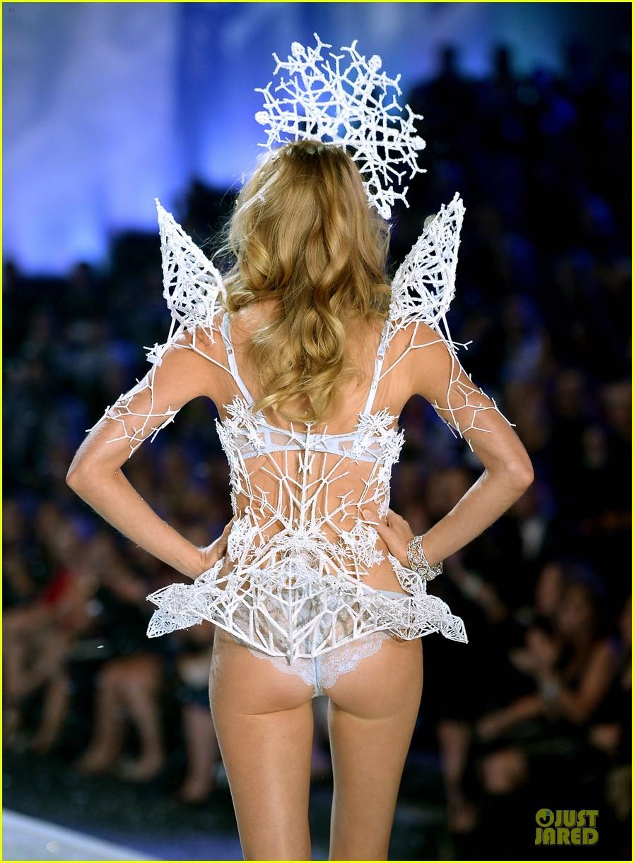hilary rhoda lindsay ellingson victorias secret fashion show 2013 072992354