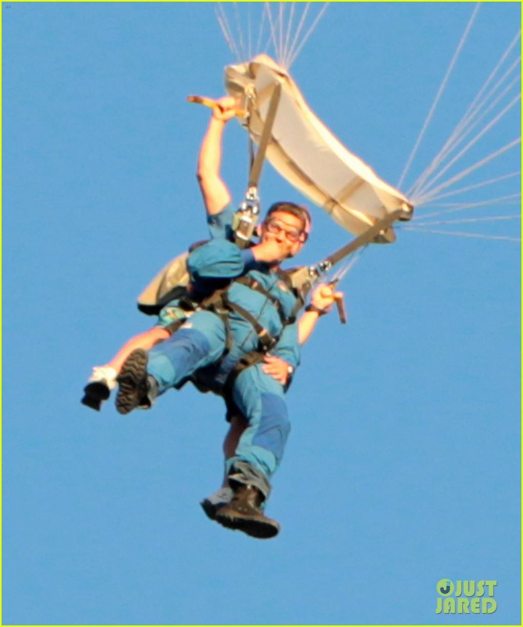 leann rimes eddie cibrian skydive elsinore couple 13