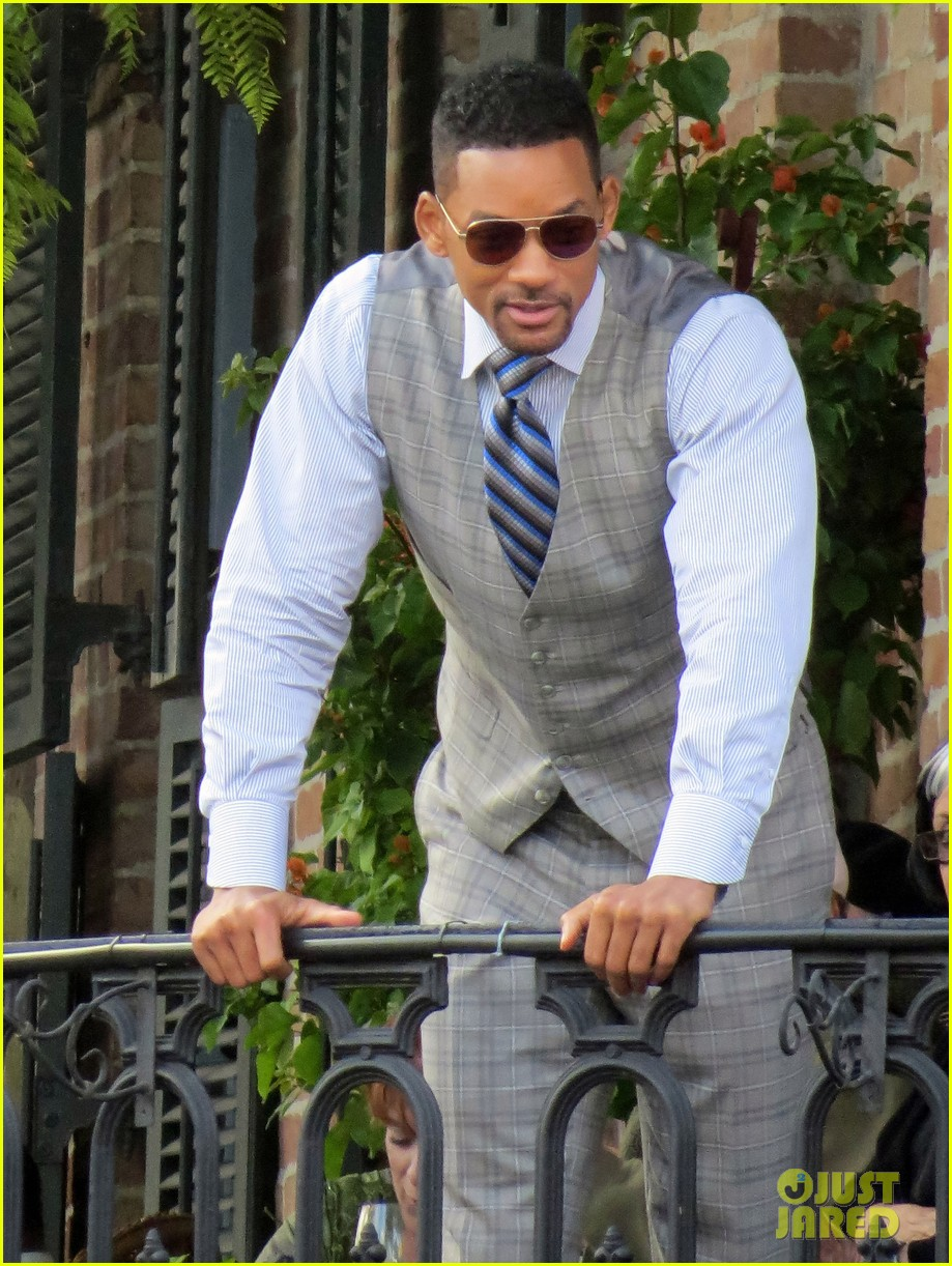 will jada pinkett smith celebrate son trey 21st birthday 132990512