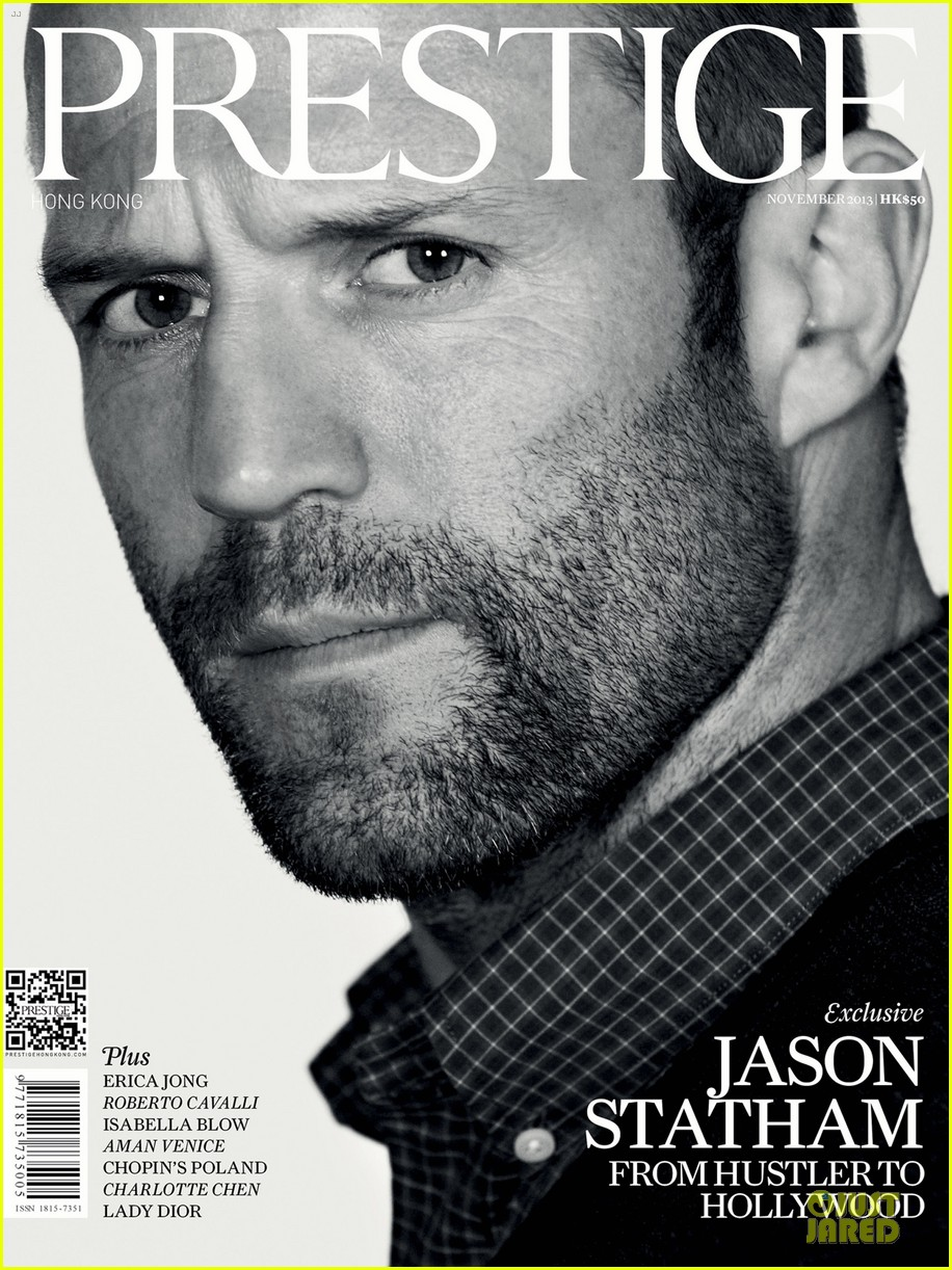 jason statham covers prestige hong kong november 2013 05