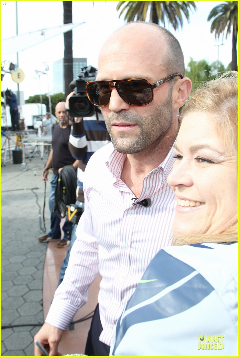 jason statham stunt men are the unsung heroes 022996152