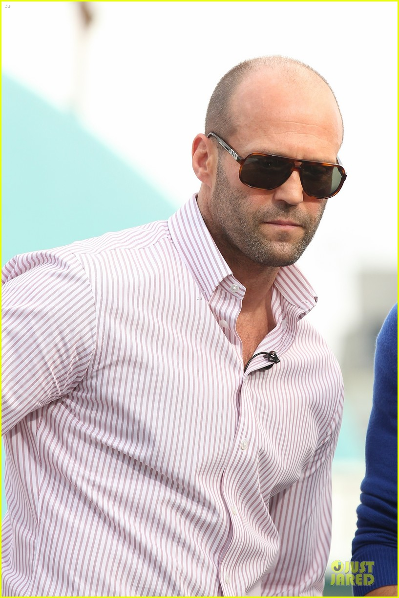 jason statham stunt men are the unsung heroes 202996170