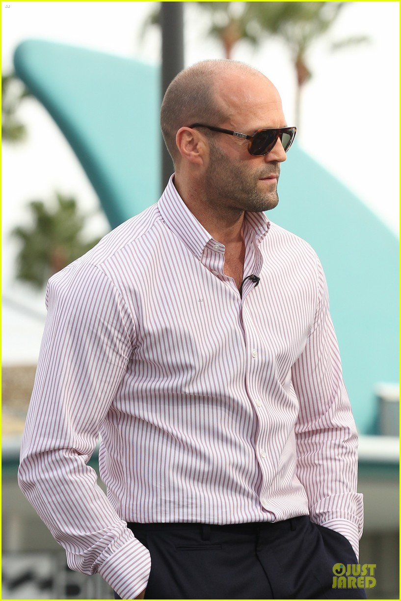 jason statham stunt men are the unsung heroes 22