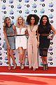 taylor swift rita ora bbc radio 1 teen awards 2013 05