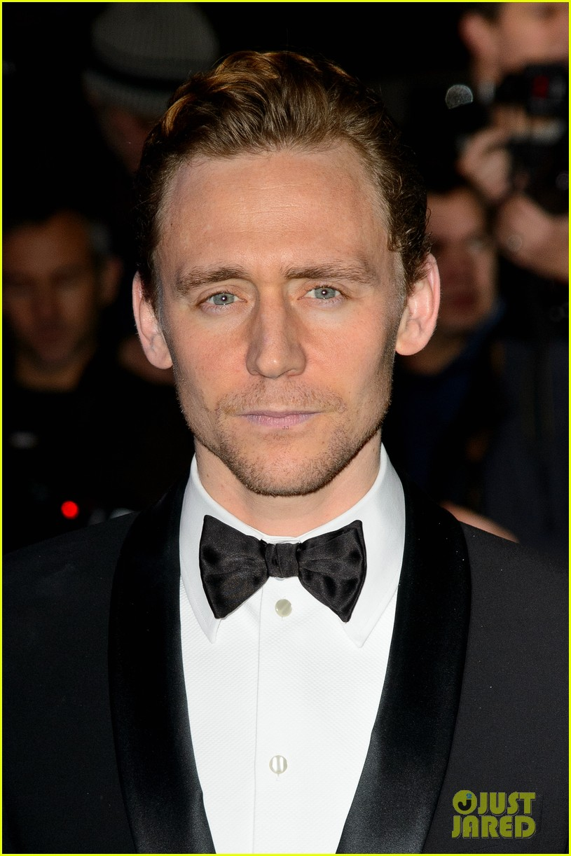 tom hiddleston heren mirren evening standard theatre awards 2013 02