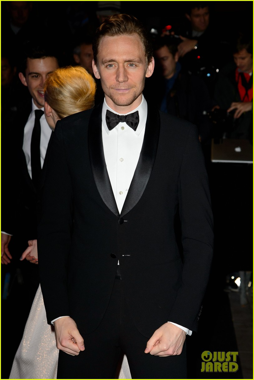 tom hiddleston heren mirren evening standard theatre awards 2013 142994922