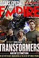 mike wahlberg huge guns cover empire january 2014 01