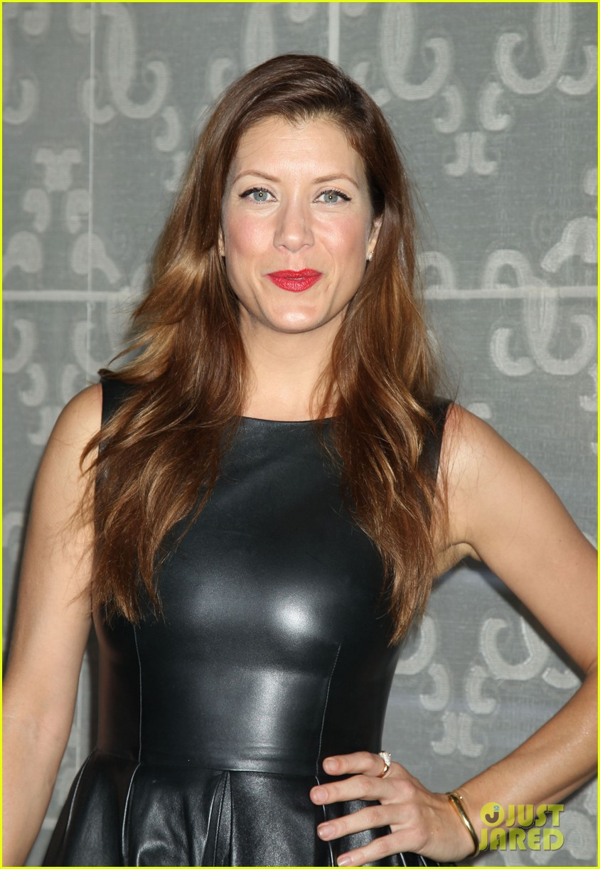 kate walsh rose mcgowan moca awards 022987798