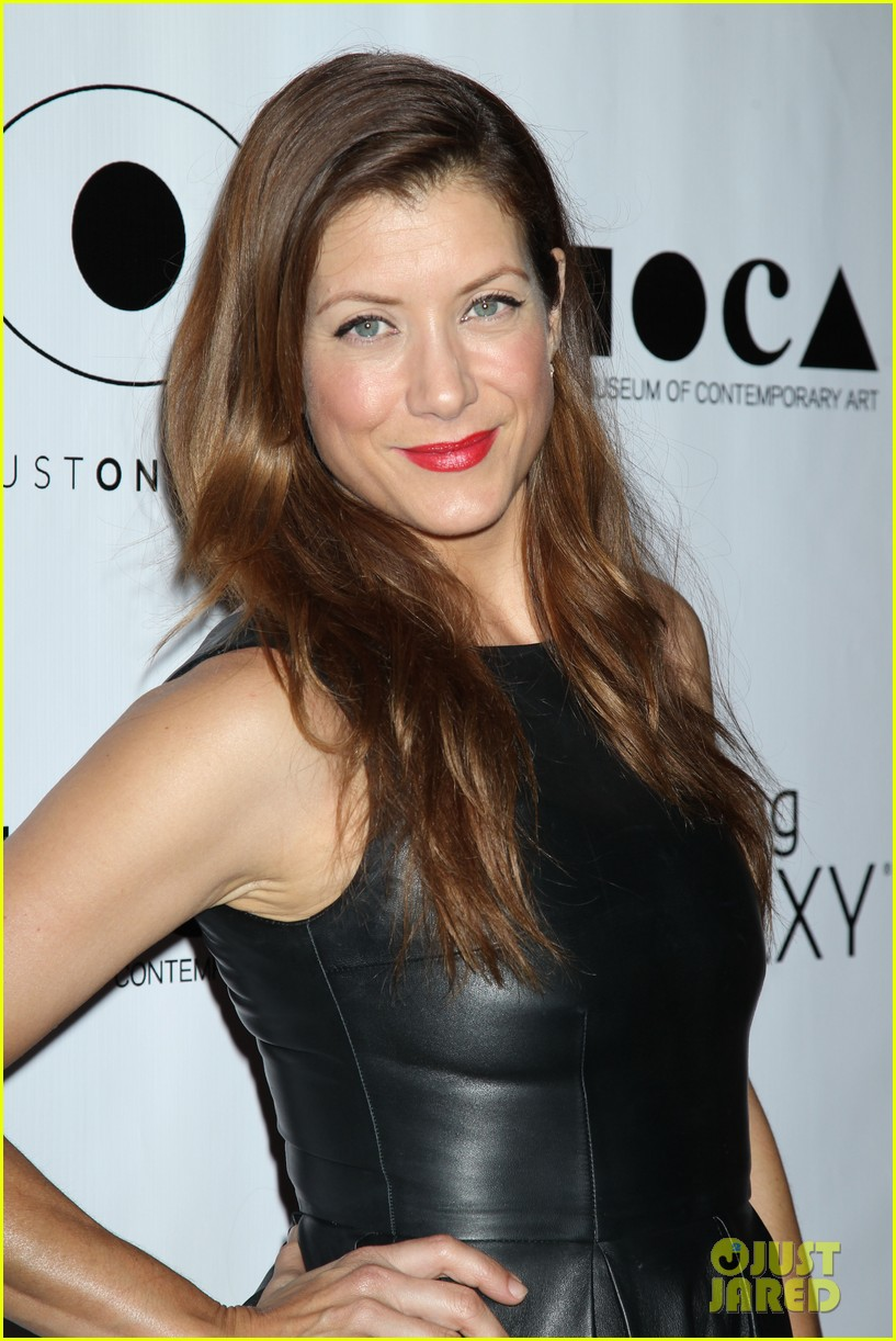 kate walsh rose mcgowan moca awards 092987805