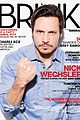 nick wechsler covers brink magazine november december 2013 05