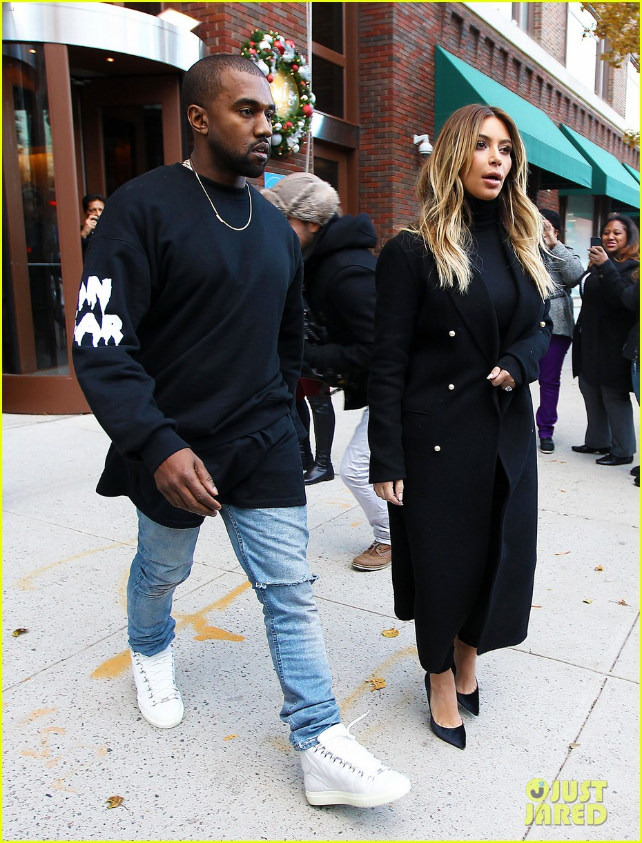 kanye west dont buy louis vuitton until after january 03