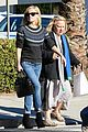 reese witherspoon jim toth grab pre thanksgiving lunch 11