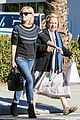 reese witherspoon jim toth grab pre thanksgiving lunch 25