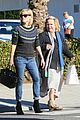 reese witherspoon jim toth grab pre thanksgiving lunch 27