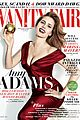 amy adams covers vanity fair magazine january 2014 01