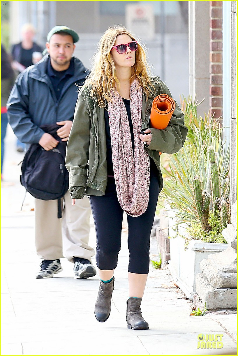 drew barrymore i love adam sandler beyond words 103015992