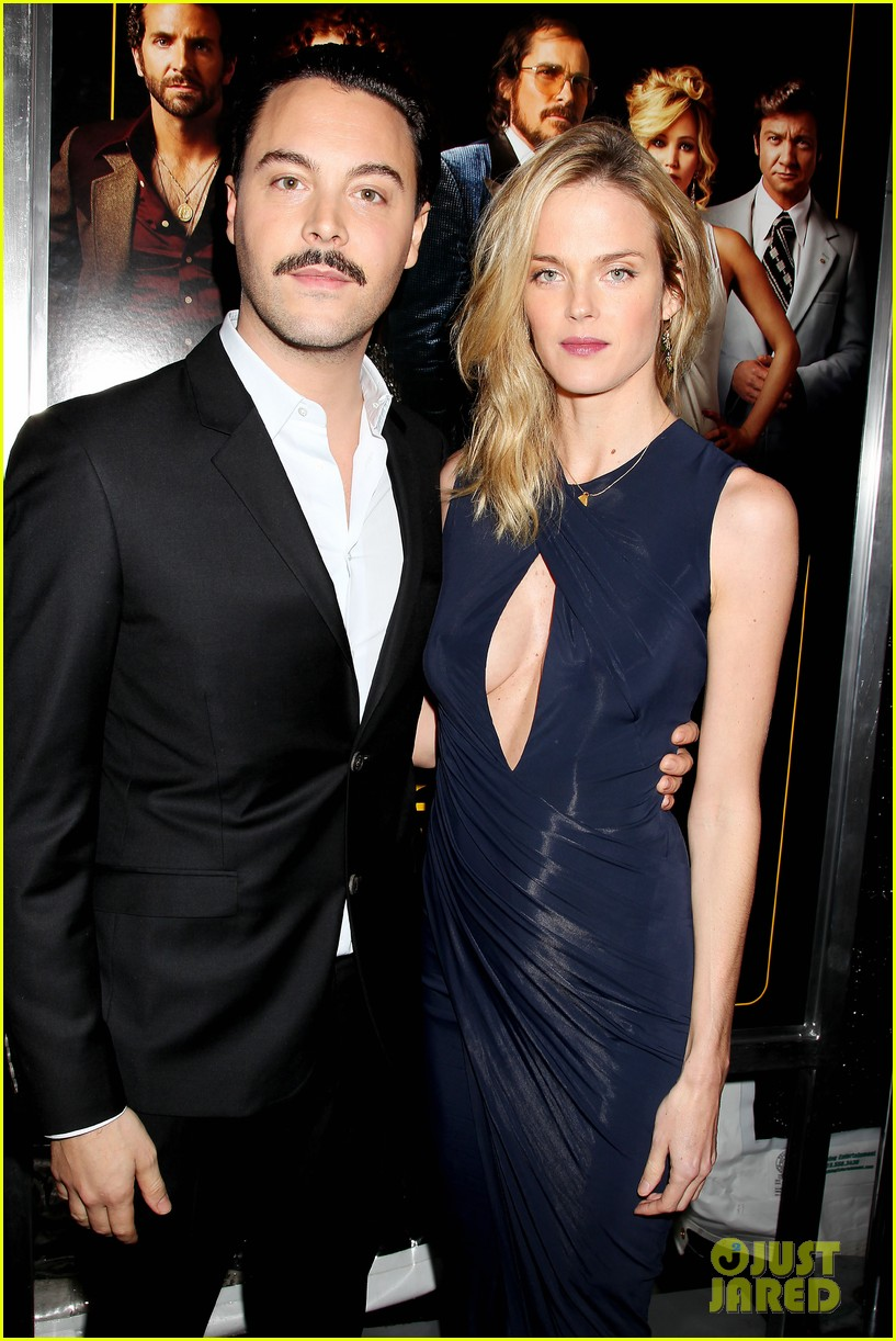 behati prinsloo american hustle screening in nyc 15
