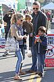 selma blair tchu tchu train ride with arthur 33