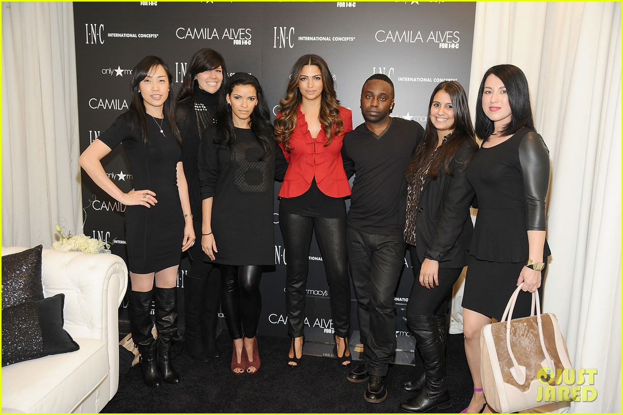 camila alves inc macys presentation 03