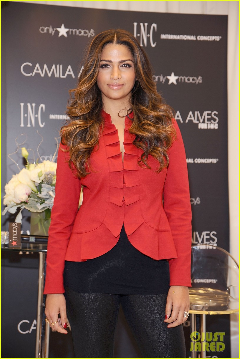 camila alves inc macys presentation 05