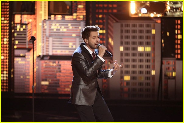 will champlin the voice top 5 performance watch now 08