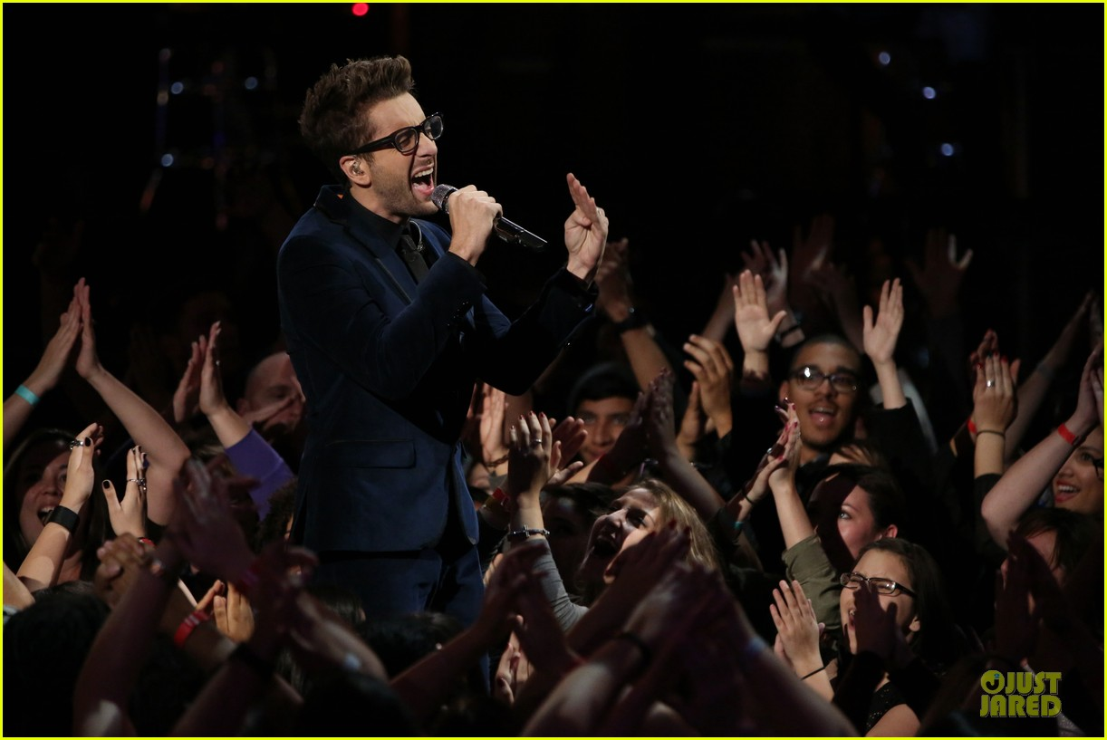 will champlin aloe blacc the voice performance video 043013990