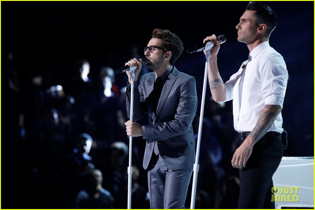 will champlin the voice finale performances watch now 02